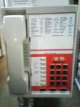 Fred Meyer Store Phone