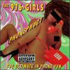The 967-GIRLS