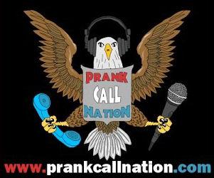 Rules of Prank Calling – Phone Losers of America