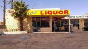 cactus_liquor