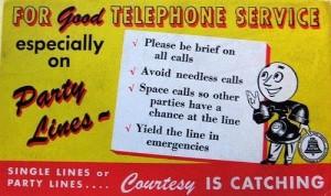 telephone_courtesy