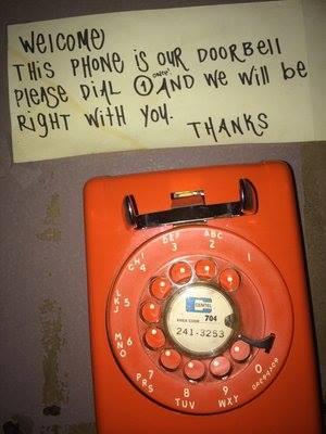 doorbell_phone