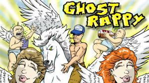 ghostrappy02b-1024x1024