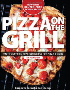 pizza_on_the_grill