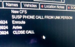 suspicious_phone_call_thanks_chris