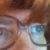 Profile picture of Chuck Bartowski